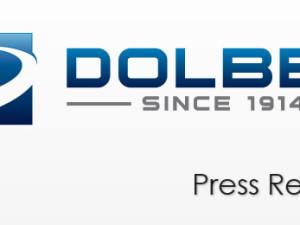 """Dolbey Speech Recognition is awarded """"Best in KLAS"""""""