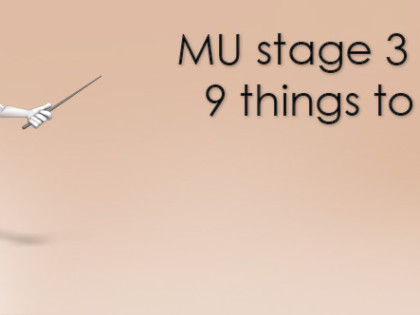 MU stage 3 is out: 9 things to know