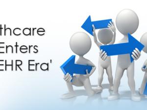 Healthcare HIT Enters 'Post-EHR Era'
