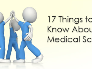 17 Things to Know About Medical Scribes