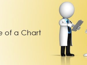 The Life of a Chart
