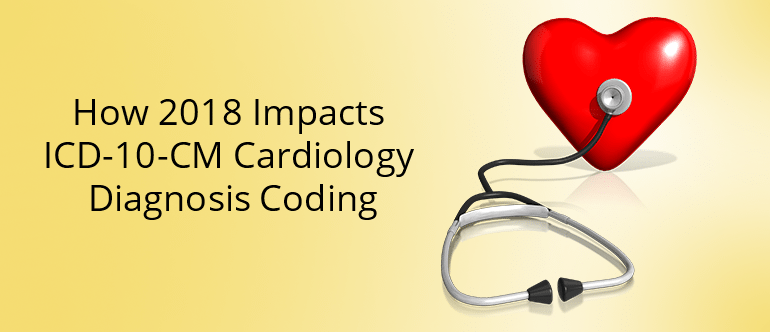 Icd10 Consult 2018 On The