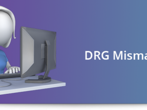 DRG Mismatches