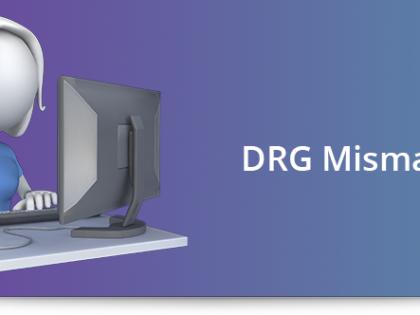 DRG Mismatches